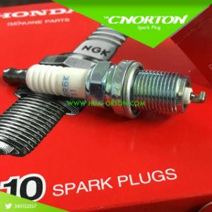 Auto Parts Ignition System Iridium Spark Plug for Honda 9807b-5617W Izfr6k11 pictures & photos