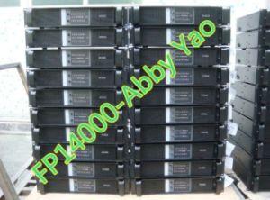 Fp10000q Digital Power Amplifier, Professional Amplifier System pictures & photos