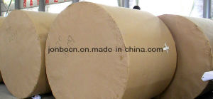 Advanced Corrugated Fluting Medium Paper pictures & photos