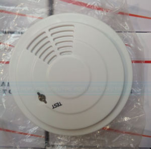 Smoke Detector pictures & photos
