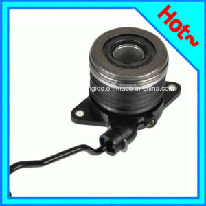 Release Bearing 510 0124 10 for Ford Fucos pictures & photos