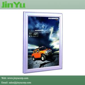 13mm Ultra Slim LED Illuminated Light Box pictures & photos