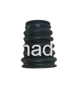 Auto Rubber Damper Rubber Bushing pictures & photos