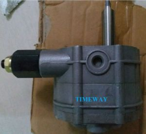 Sauer Series Charge Pump Engine Parts of PV23 Oil Pump Hydraulic Pump Spare Parts pictures & photos