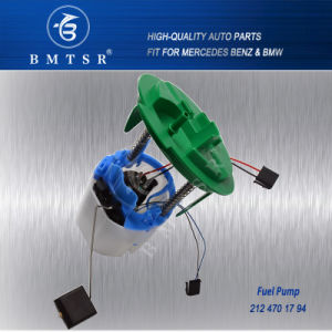 Auto Fuel Tank Pump Assembly for Mercedes Benz E Class W212 212 470 17 94 2124701794 pictures & photos
