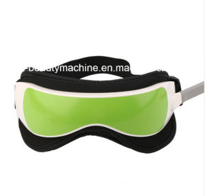 Infrared Heat Eye Massager Heating Therapy Beauty Equipment pictures & photos