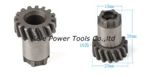 Power Tool Spare Part (transmission gear for Bosch GBH2-24DS) pictures & photos