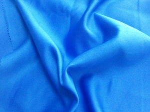 China Wholesale Cheap Polyester Satin Fabric for Dress pictures & photos