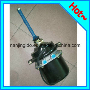 Truck Auto Parts Brake Booster T2424 pictures & photos