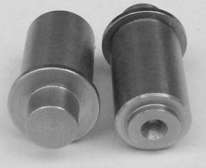 Custom Manufacturing Milling/Cutting/Turning/Bending Aluminum, Stainless Steel Part for Auto, Motorcycle, Machinery, Car, Truck pictures & photos