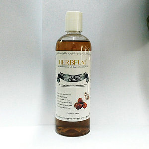 All Natural Hair Softening Dog and Cat Shampoo Shower Liquid for Dry Ithcing Skin pictures & photos
