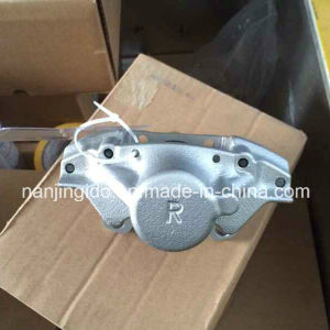 Auto Parts Brake Caliper for Mercedes Benz 0014234798 pictures & photos