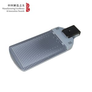 215W Competitive LED Street Light for Outdoor Lighting (BS818001) pictures & photos