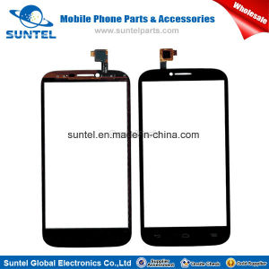 Hot Sell Mobile Phone Touch Screen for Own S4025 pictures & photos