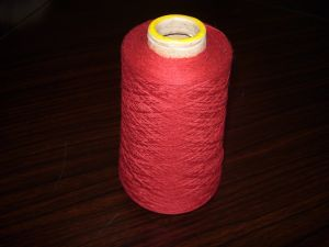 Merino Wool Yarn / Knitting Yarn / Pure Wool pictures & photos