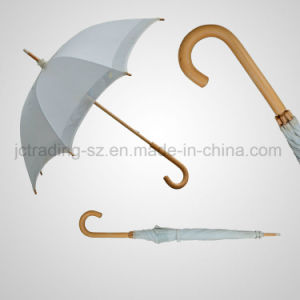 Fashion Regular Manual Umbrella Sun Protection Umbrella pictures & photos