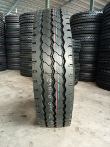 1200r20 12.00r24, 11.00r20 Heavy Duty and All- Steel Truck Tyre with Very Competitive Price. pictures & photos