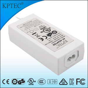 60W 65W Power Supply with UL Ce GS Certificates Desktop pictures & photos