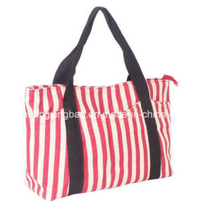 Luxury High Quality Classic Design Mummy Bags Multifunctional Baby Nappy Bags Diaper Bag pictures & photos