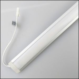 Recessed LED Aluminum Bar Profile Lamp pictures & photos