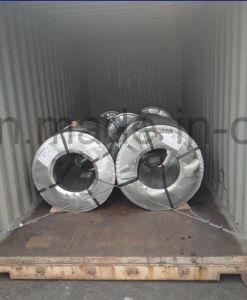 PPGI Steel Coils pictures & photos