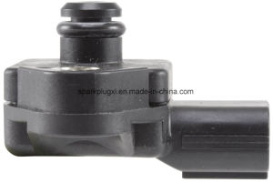Manifold Absolute Pressure Sensor Acura Mdx Acura Civic Acura Odyssey 37830-Pgk-A01 37830pgka01 7472299 85930896 V26-72-0003 V26720003 pictures & photos