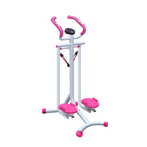 360 Degree Rotate Air Walker Stepper Leg Exercise Machine pictures & photos