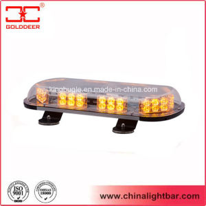 440mm Magnetic Mount Tow Truck LED Mini Lightbar (TBD0696-8e) pictures & photos