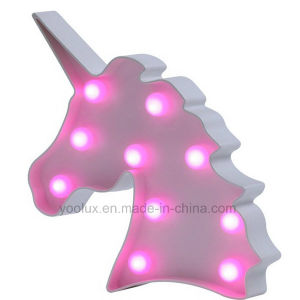 Battery Operated Globe Shape LED Decorative Marguee Lights pictures & photos