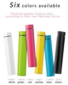 3 in 1 Power Bank with Speaker and Mobile Stand Holder 2800mAh pictures & photos