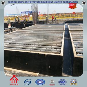 China Construction Decking Formwork for Slab pictures & photos