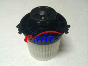 Auto AC Evaporator Blower Motor for Toyota Avanza pictures & photos