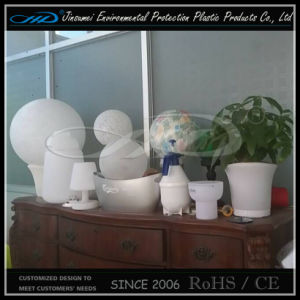 Rotaional Moulding Customzied Plastic Products pictures & photos