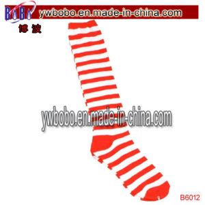 Kids Socks Women Socks Best Yiwu China Sosks Express (BO-6012) pictures & photos