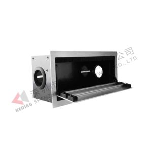 Table Top Outlet Box Conference Box Terminal Box Cable Box pictures & photos