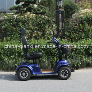Ce Approved Mobility Scooter with Cheap Price pictures & photos