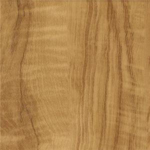 Apple Wood Grain Flooring Decorative Paper pictures & photos