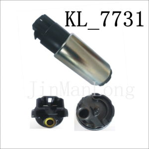 High Quality Auto Spare Parts Electric Fuel Pump for Toyota off Road (OEM: 23221-50100) with Kl-7731 pictures & photos