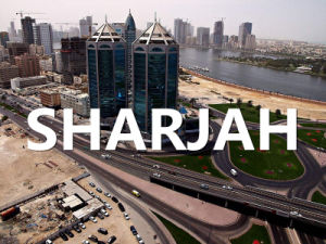 Express From Qingdao, China to Sharjah, Are pictures & photos