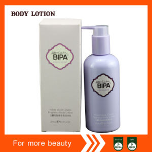 Body Cream, Body Lotion pictures & photos