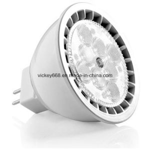 LED Lamp Source MR16-7A pictures & photos