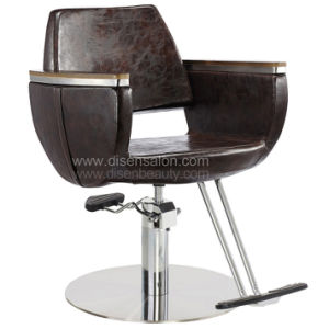 Comfortable High Quality Beauty Salon Furniture Salon Chair (AL360)