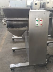 Yk Series Swing Granulator for Granules pictures & photos