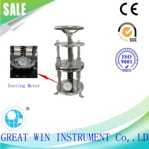 Compression Set Apparatus Test Machine/Equipment (GW-053) pictures & photos