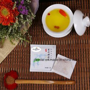 Lemon Mint Tea pictures & photos