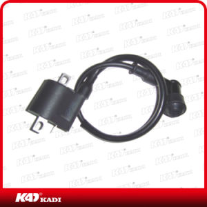 CD110 Ignition Coil Motorcycle Part pictures & photos