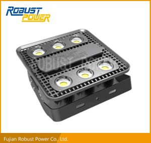45000lm IP65 Meanwell Die Cast Aluminum LED Flood Light pictures & photos