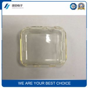 Watch Mirror Shell Manufacturers Customized Various Watch Case pictures & photos