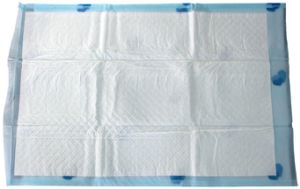 Nursing Pad Disposable Under Pads Sanitary Pad pictures & photos