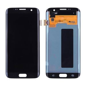 OEM Quality Mobile Phone LCD Touch Screen for Samsung Galaxy S7 S6 S5 S4 Note5 Note4 Note3 LCD Display pictures & photos